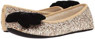 Kate Spade Sussex Women's Shoes