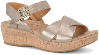 Kork-Ease Myrna 2.0 Wedge Sandal - Women's