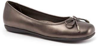 Trotters Sante Ballet Flat - Women's