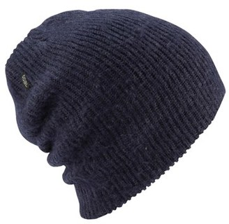 Women's Coal 'The Scotty' Slouchy Beanie - Blue $25 thestylecure.com
