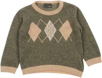 Fendi Sweaters - Item 39628312DK