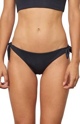 Mara Hoffman Sita Bikini Bottoms