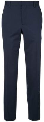 Cerruti classic tailored trousers