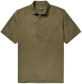 Todd Snyder Shirts - Item 38852391IP