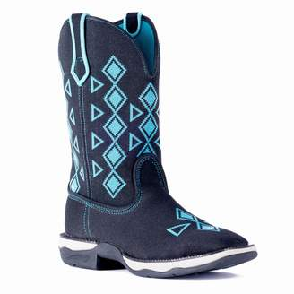 Laredo Venturer Women's Western Boots