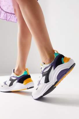 Diadora Whizz Run Sneaker