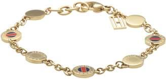 Tommy Hilfiger Bracelets - Item 50205484IM