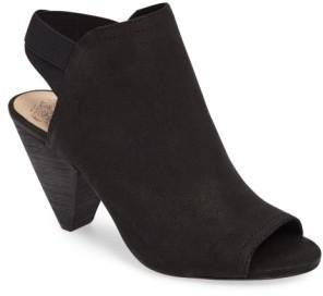 Women's Vince Camuto Edora Slingback Sandal $119.95 thestylecure.com