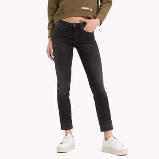 Tommy Hilfiger Tommy Jeans XPLORE Slim Fit Jean