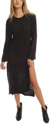 IRO Kalie Maxi Dress