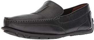 Clarks Men's Benero Race Driving Style Loafer