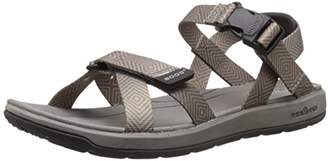 Bogs Women's Rio Diamond Technical Sandal