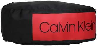 Calvin Klein Backpacks & Fanny packs - Item 45417983GX