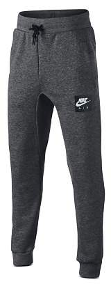 Nike Boys' Therma Pants - Big Kid