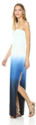 Young Fabulous & Broke Women's Vance Maxi