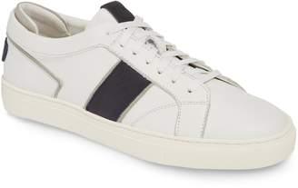 4d36919ce91 Donald J Pliner Andrew Sneaker