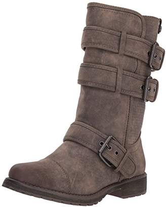 Roxy Women's Martinez Fashion Boot