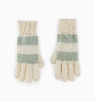 Promod Knit gloves