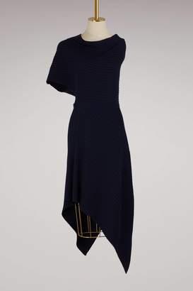 The Row Jiana dress