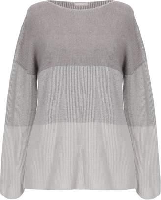 Purotatto Sweaters - Item 39937496HT