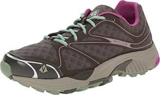 Vasque Women's Pendulum II Trail Running Shoe