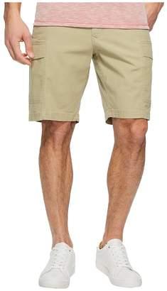 Tommy Bahama Key Isles Cargo Shorts Men's Shorts