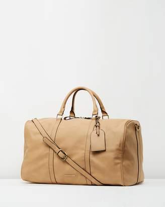 Tony Bianco ICONIC EXCLUSIVE - Weekend Away Bag