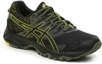 Asics GEL-Sonoma 3 Running Shoe - Men's