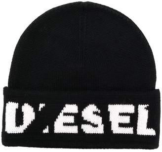5338dde74ea Diesel Women s Hats - ShopStyle