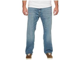 Nautica Big and Tall Relaxed Fit in Light Tide Water