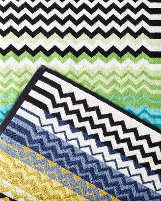 Missoni Home Stan Bath Sheet