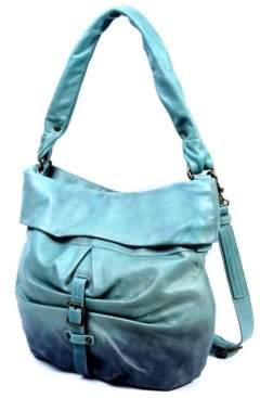 Old Trend Sweet Lotus Bucket Bag
