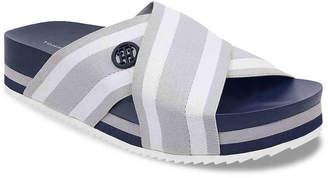 Tommy Hilfiger Blysee Platform Sandal - Women's