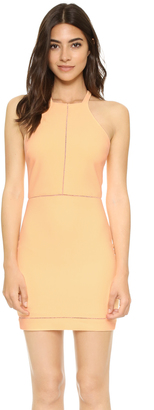 Elizabeth and James Reeves Dress $375 thestylecure.com