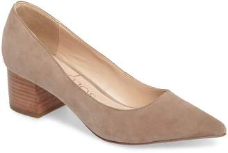 22e458ec51d5 Sole Society Fashion for Women - ShopStyle Canada