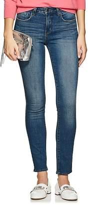 L'Agence Women's Tilly Slim Straight Jeans