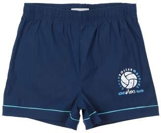 Asics Swim trunks - Item 47229453UH