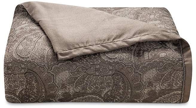 Glenmore Comforter Set, California King