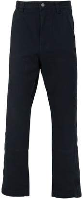 adidas 'Worker' trousers
