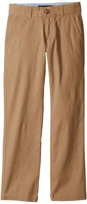 Tommy Hilfiger Academy Pants Boy's Casual Pants