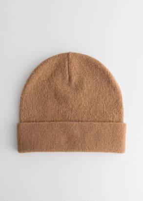 9663ff75945 Beige Wool Hats For Women - ShopStyle UK