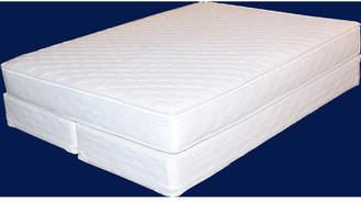 Laurèl US Watermattress Waterbed Mattress Cover