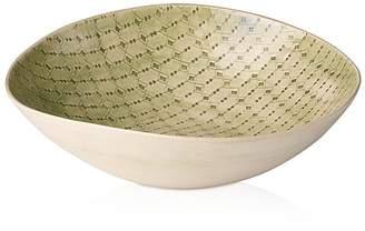 Wonki Ware Medium Salad Bowl