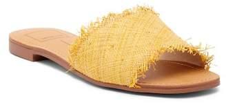 Dolce Vita Pammi Sandal