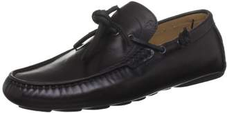 Harry's of London Men's Henley Driver Loafers
