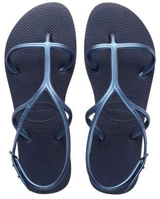 Havaianas Allure Sandal