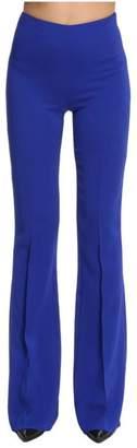Capucci Pants Pants Women