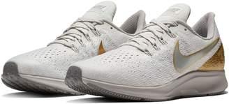 Nike Pegasus 35 Premium Running Shoe