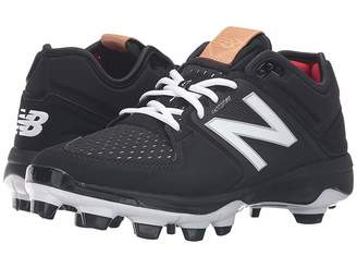 New Balance PL3000v3 Men's Cleated Shoes