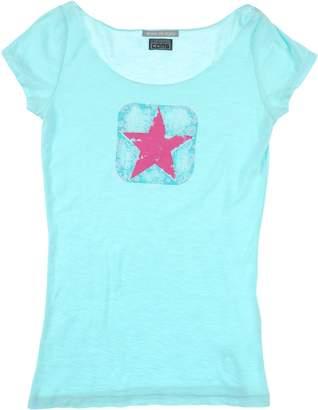 Converse T-shirts - Item 12205605NX